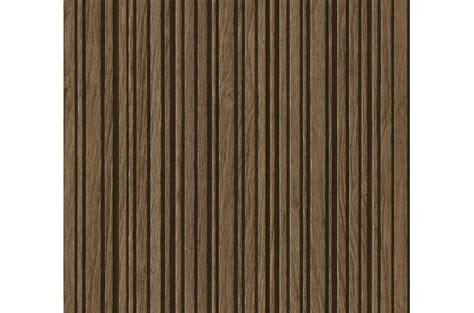 livre de cuisine plancha papier peint bois foncé en bayadère papier peint bois
