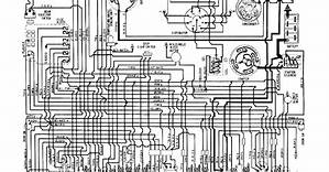 1984 Chevy Engine Wiring Harness Diagrams 3681 Archivolepe Es