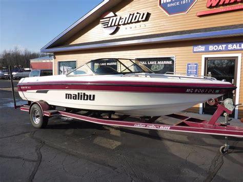 Used Boat Dealers by Florida Boat Dealers Boats For Sale Html Autos Weblog