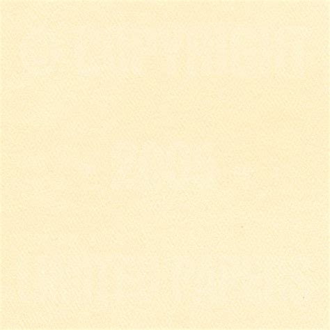 Via Felt Cream White 70# A2 Envelope. Seating Options For Small Living Room. White Brown Living Room. Modern Wall Art For Living Room. Living Room Bright Color Ideas. Living Room Furniture Ireland. Living Room Ideas For An Apartment. Living Room Led Lighting. Blue And Silver Living Room Designs