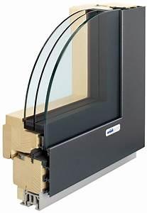 Beste Farbe Für Holzfenster : fenster gb fenster in ober sterreich ~ Lizthompson.info Haus und Dekorationen