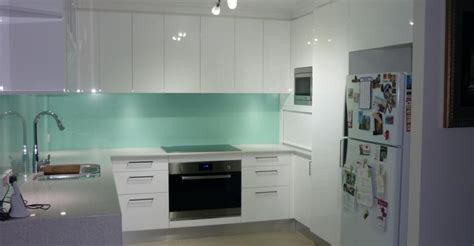 coast design kitchen and bath kitchen designs central coast singertexas 8237