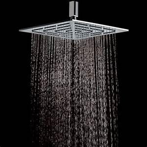 Exclusive Range of Jaquar Showers| High quality Bathroom ...