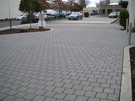 permeable paving options eco priora driveways mutual materials