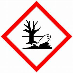 fileghs pictogram pollusvg wikimedia commons With ghs pictograms osha
