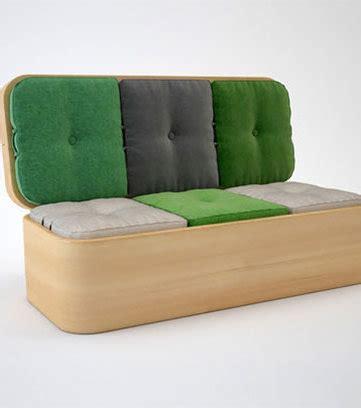 capitonner un canapé photo mobilier modulable un canapé