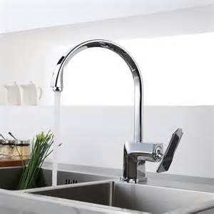 design waschtischarmatur armatur wasserhahn einhebelmischer küchenarmatur spüle küche waschtischarmatur ebay