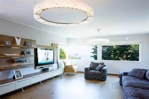 design deckenleuchten wohnzimmer design len wohnzimmer design wohnzimmer len 66 ausgefallene ideen fr die beleuchtung des