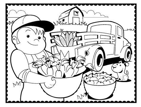 country coloring pages coloring home