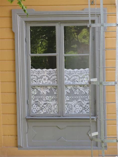 scandinavian window dressing 1000 ideas about scandinavian windows on pinterest scandinavian window treatments timber