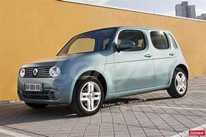 Renault 4l 2017 : nouvelle 4l renault nouvelle renault 4l 2017 suv qui peut gaskustoms renault 4l 2016 une ~ Medecine-chirurgie-esthetiques.com Avis de Voitures