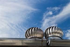Extracteur Fosse Septique : extracteur olien utilit et choix ooreka ~ Premium-room.com Idées de Décoration