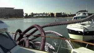 Sand Sharks Trailer Youtube Video 3GP Mp4 FLV HD Download