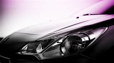 2009 Citroen Ds3 Inside Concept Image Httpwww