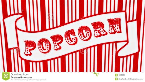 Popcorn Logo Clipart  Clipart Suggest. Table Top Retractable Banner. Staff Accountant Position Best Phone Network. How To Pay For College Without Student Loans. Citibank Home Equity Loan Rates. How To Store Dry Dog Food Hover Domain Names. Medgar Evers College Nursing. Degree Programs In Nutrition Drugs In Iran. Back Pain After Spinal Block Deer Park P A