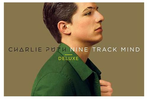 download ringtone one call away charlie puth