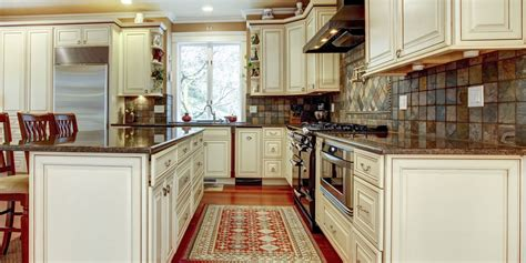 Orange County Kitchen Remodeling Services Majestic Baby Grand Laminate Flooring How To Remove Wax From Floor Black And White Tile Timberland Valinge Under Padding For Rona