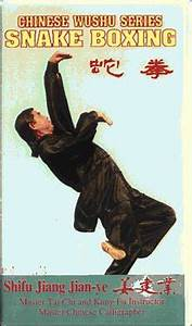 sanchin kata steps - Google Search | Okinawan Te ...