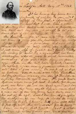 letters from the civil war 10 fascinating last letters written listverse 12312