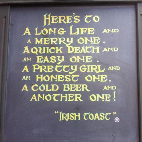 Irish Wedding Toasts.Funny Irish Wedding Toast Quotes