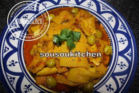 comment cuisiner les tripes comment cuisiner kercha