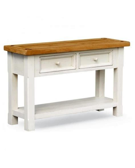 table console cuisine global home cuisine cuisine console table