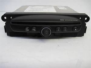 Mini Navi Update : 2013 r55 mini visual boost upgrade to mini navigation ~ Jslefanu.com Haus und Dekorationen