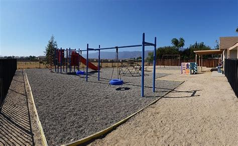 stepping stones preschool and child care photo gallery 302 | 7 600x369