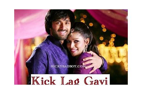 kick hindi mp3 songs free download songs.pk
