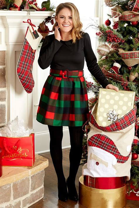 christmas calendar ideas for dress attire 17 best ideas about on fashion fall clothes and winter