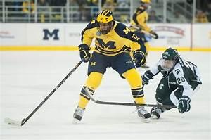 By Boo Hocker : freshman boo nieves is michigan hockey 39 s leading scorer after 39 huge weekend 39 ~ Frokenaadalensverden.com Haus und Dekorationen