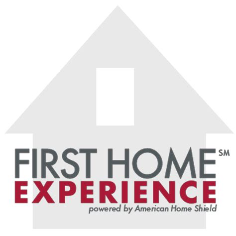 american home sheild american home shield 1sthome