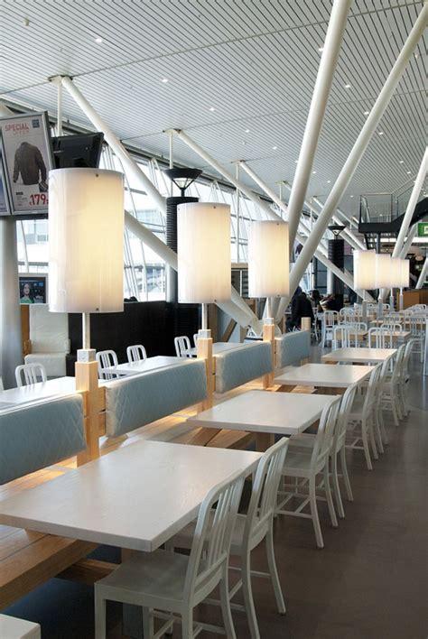 bread restaurant  tjep amsterdam