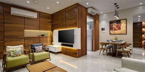 Home Interior Design by Shape Interiors Team Of Architect And Interior Designer