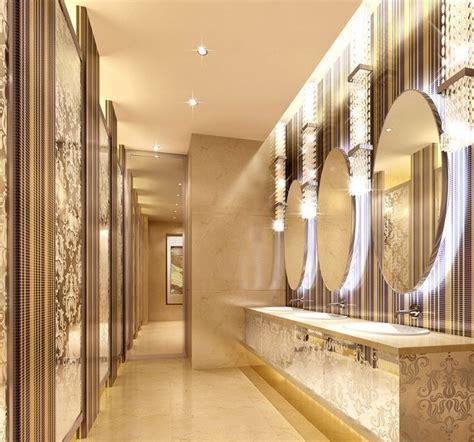 hotel restroom design 441 best images about public restrooms on pinterest toilets toilet design and restroom design