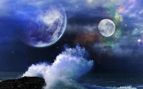 Other Worlds wallpapers and images - wallpapers, pictures ...