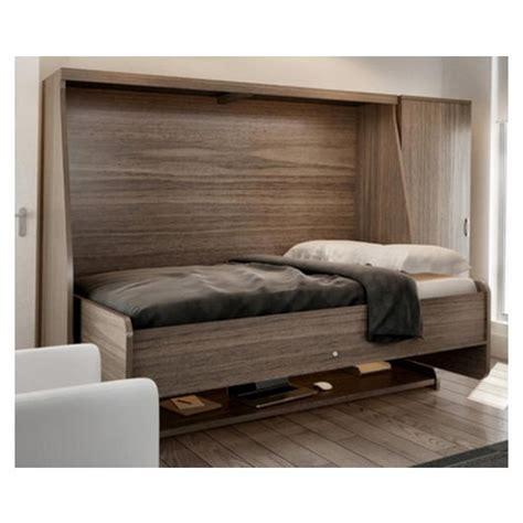 bureau relevable lit bureau relevable maisonreve