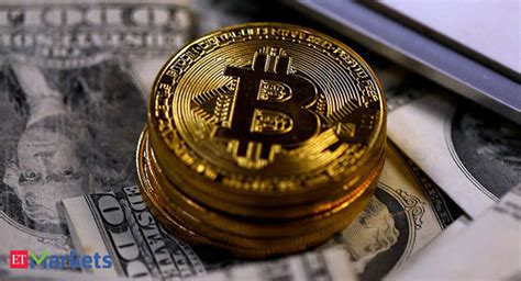 What are sensex and nifty? Watch: Bitcoin craze and decoding cryptocurrency - The Economic Times Video | ET Now