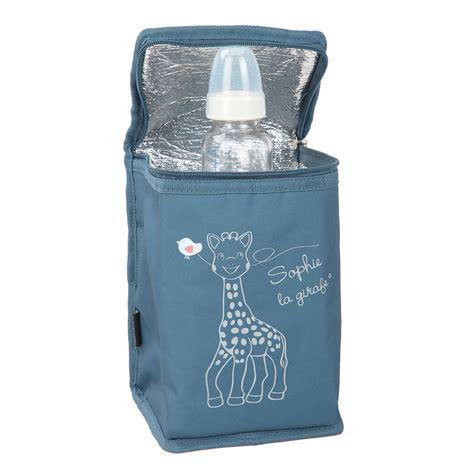 siege auto renolux la girafe sac à langer evasion la girafe de renolux