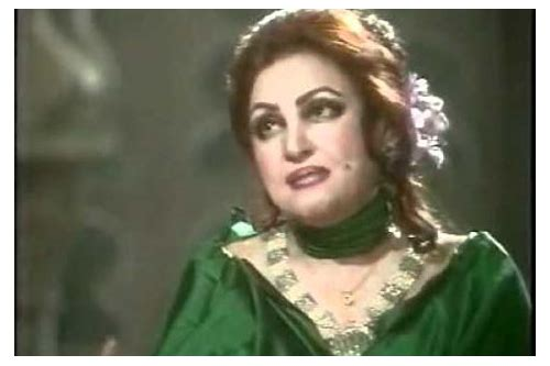 noor jahan all songs mp3 download free