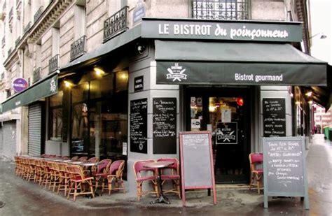 restaurant porte des lilas the 10 best restaurants near b b hotel porte des lilas