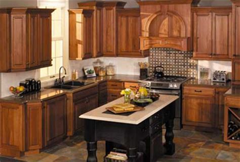 Popular Kitchen Cabinet Styles 2013   Custom High End