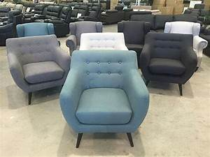 buy furniture for your home at wholesale prices for sale With home furniture aspley