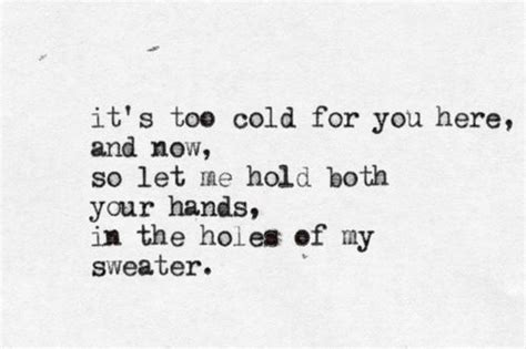 the neighborhood sweater weather lyrics sweater weather the neighbourhood quotes quotesgram