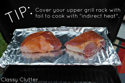 what temp to cook ribs on grill how to grill the perfect country style ribs classy clutter