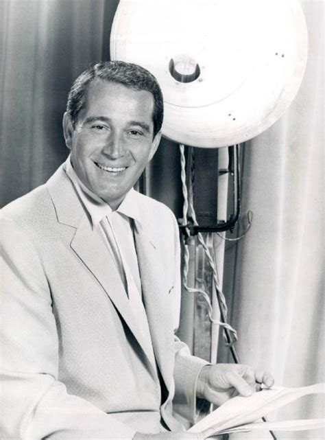 perry como birth place perry como weight height ethnicity eye color