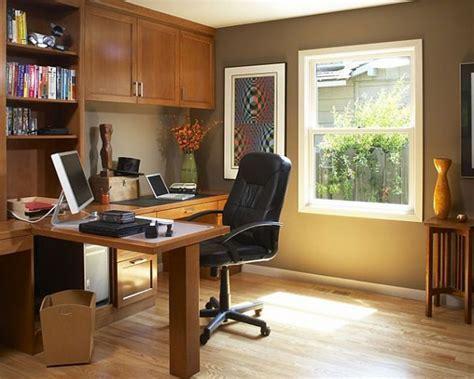 Best Home Office Design Ideas   Lgilab.com   Modern Style