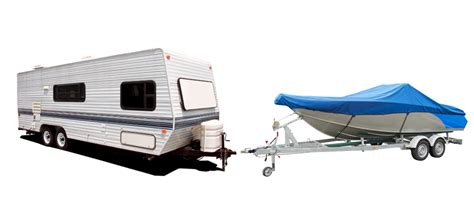 Boat And Rv Storage by Abilene Self Storage Abilene Tx Storage Best Storage
