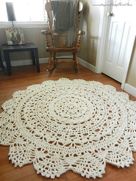 fibra uno tappeti excellent il tappeto uno di quei complementi duarredo in