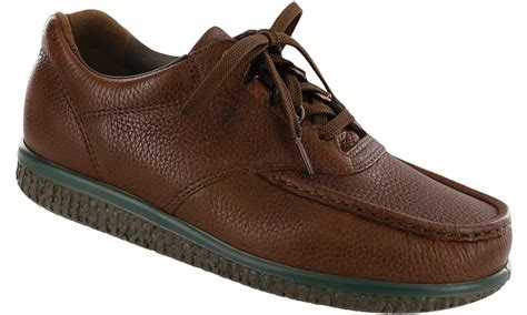 Price Of Sas Shoes by Sas Shoes Cheap Gt Off65 Discounted